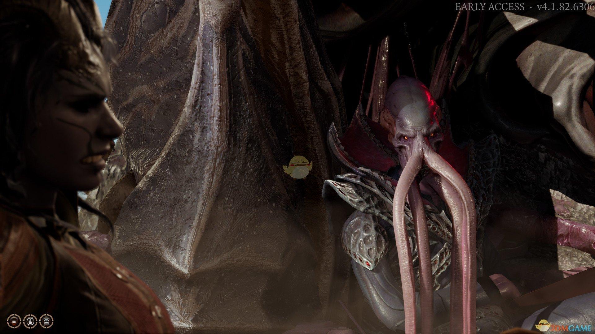 《博德之门3》常见影响判定点介绍