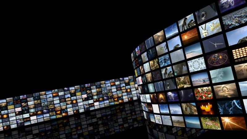 腾讯视频与日本NBC环球娱乐合作 国内剧集首次规模化输出日本