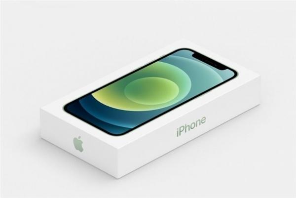 iPhone12iPhone12Pro今晚开订rty