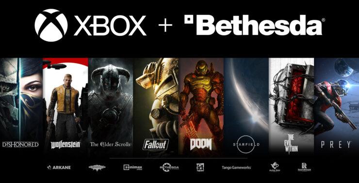 《德军总部》开发商:有了微软 我们能开发更优秀的游戏