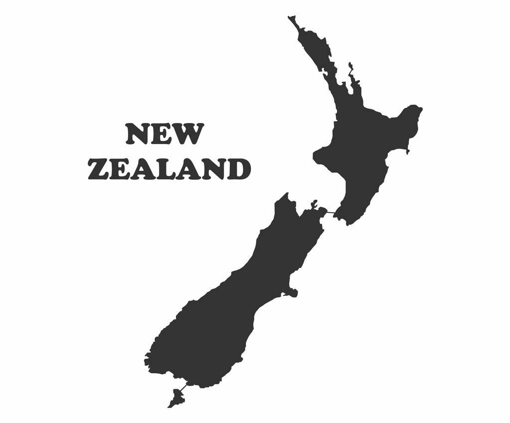 """""""G胖""""证实正在申请新西兰居住权 但计划将公司搬往新西兰一事系谣传"""