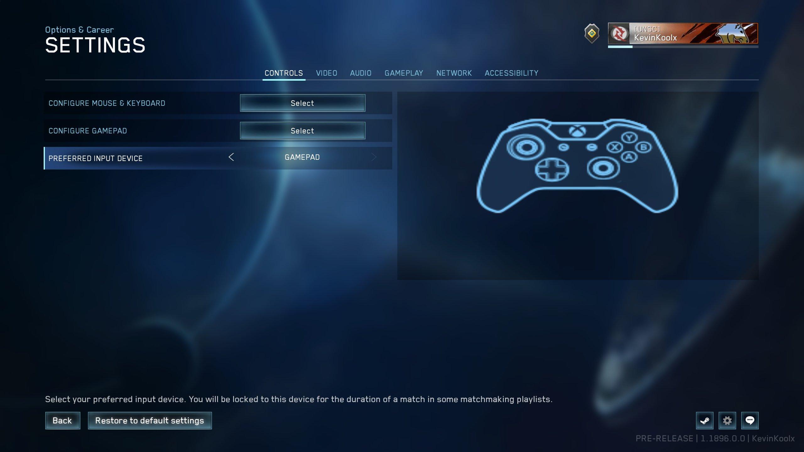 《光环4》beta测试邀请已经发出 检查邮箱确认资格