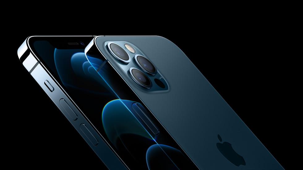 苹果副总裁:iPhone确实会引起卡片消磁 但信用卡