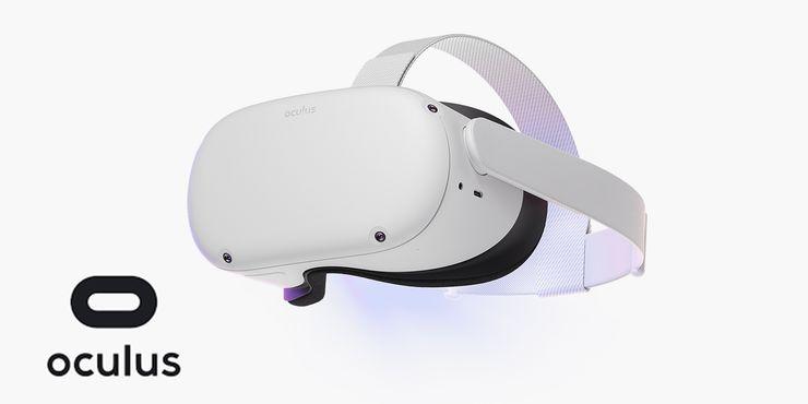 Oculus用户遇奇葩规定:删除脸书账号,设备就变