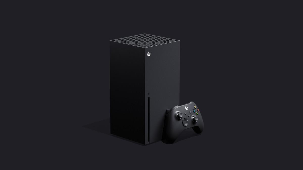 不按套路!哥伦比亚经销商已经开始卖Xbox Series X了
