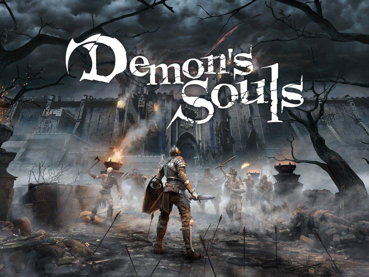 多款PS5首发游戏已经添加到PSN服务器之中