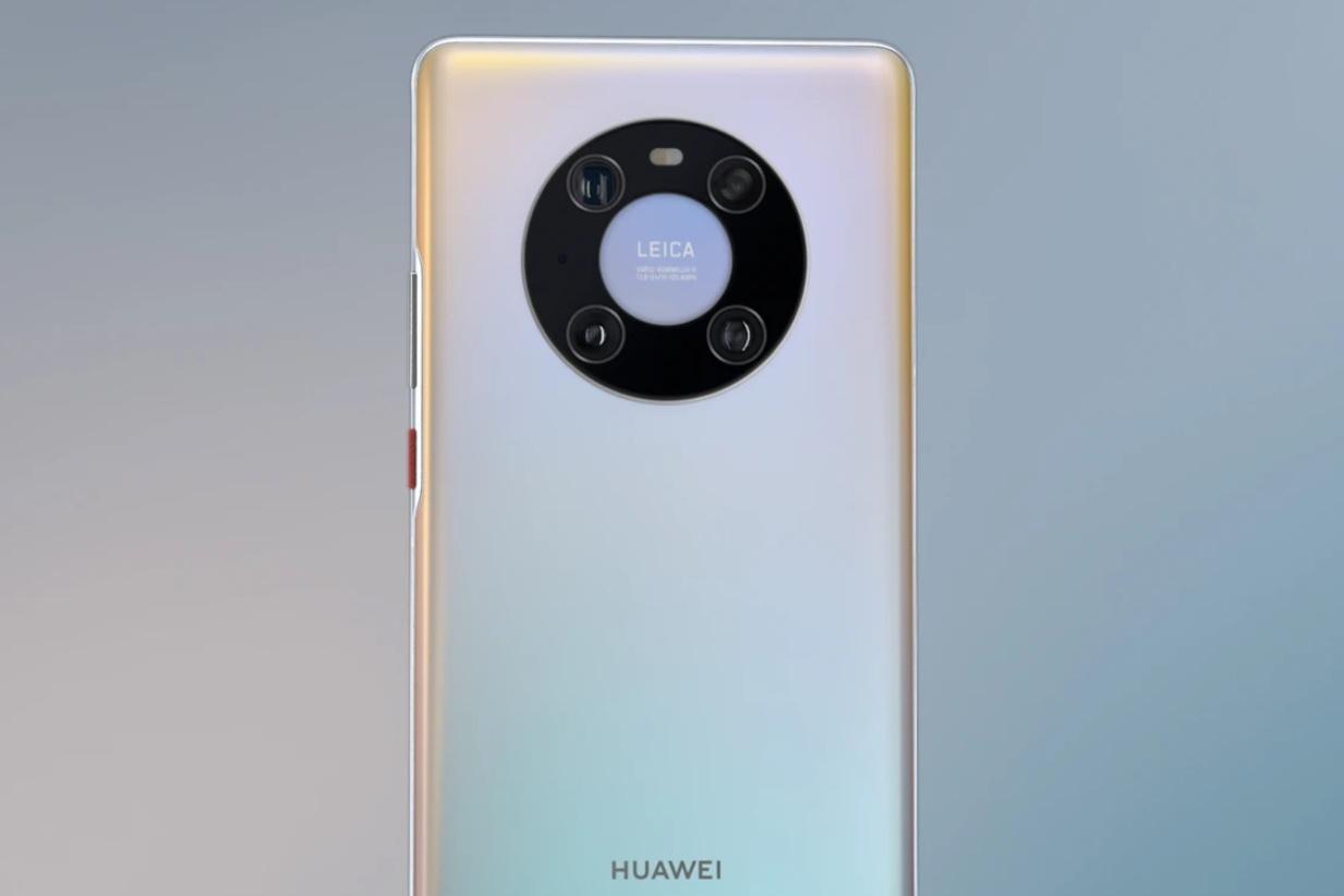 传华为Mate40 Pro国行8+256GB起步6299元 Pro+直奔8000元