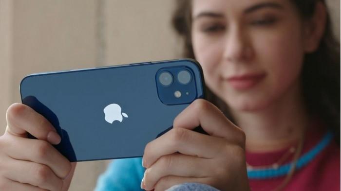 华强北让苹果无奈 iPhone12创新的MagSafe技术被破解