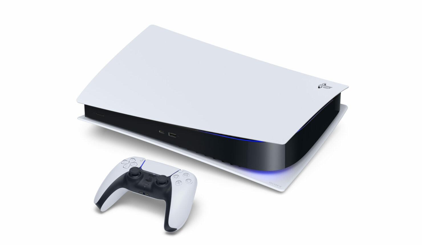 游戏新消息:明基官网暗示PS5或支持1440P/120FPS