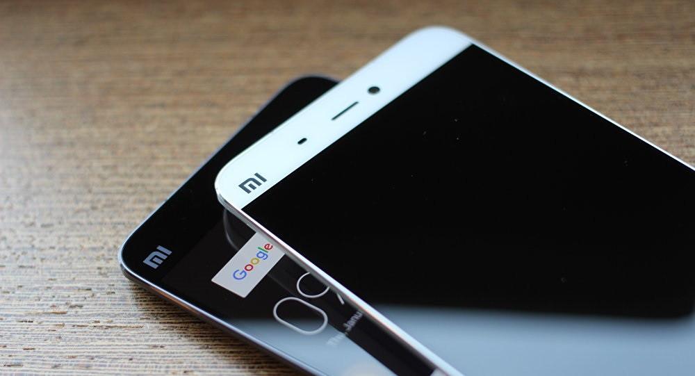 小米成俄罗斯最受欢迎手机品牌 28%俄罗斯人首选