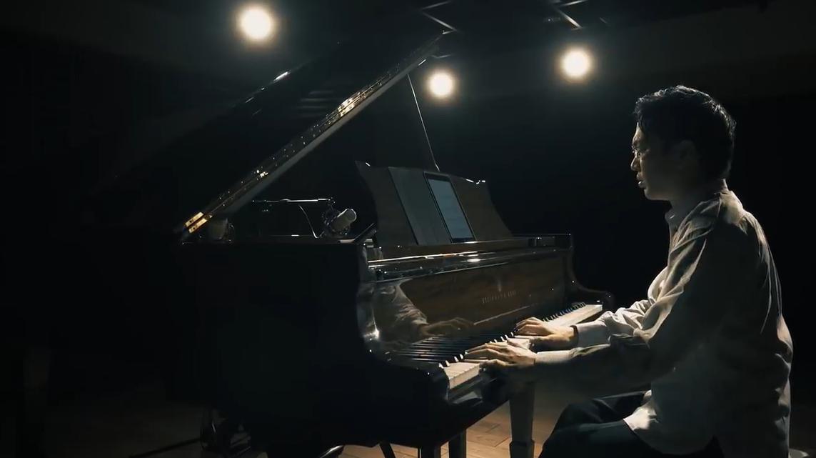 发售纪念 《真女神转生3HD重制版》SP钢琴编排演奏