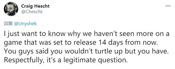 """玩家吐槽《光环:无限》开发商343""""龟缩"""" 社区"""