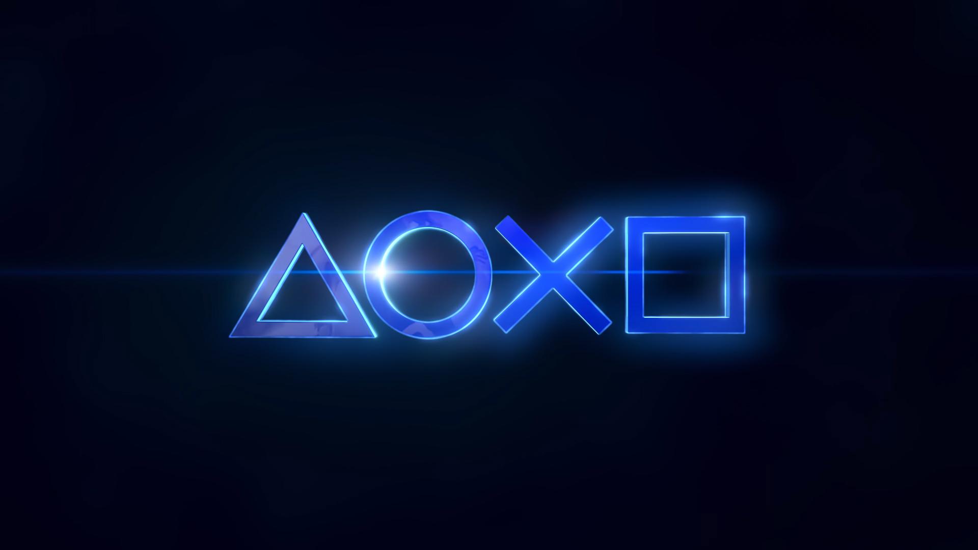 索尼高管表示将在PS5时代继续收购工作室
