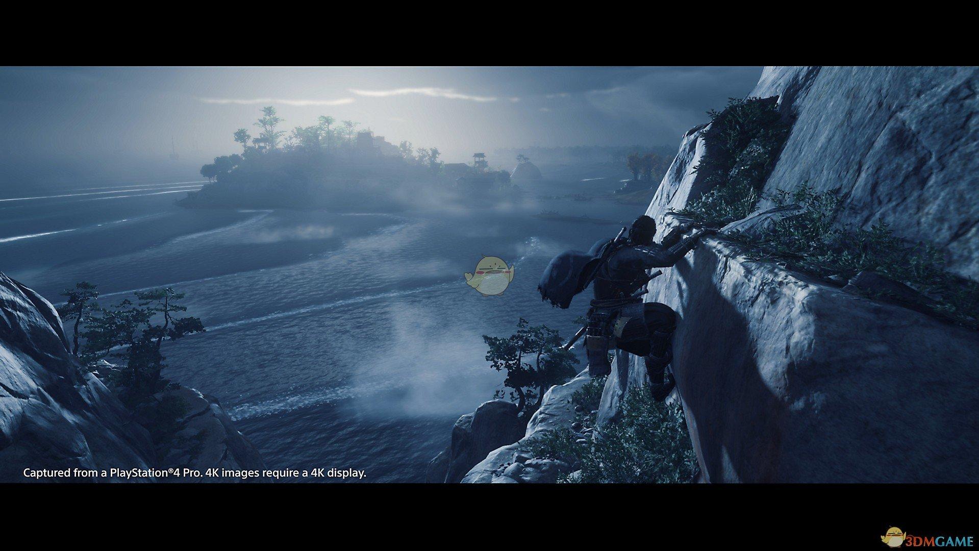 《对马岛之鬼》多人奖励快速游玩达成条件介绍