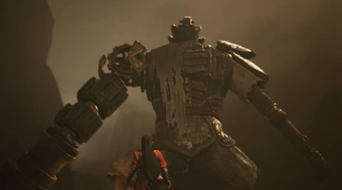 《轩辕剑柒》终极预告片公开 10月29日上架Steam