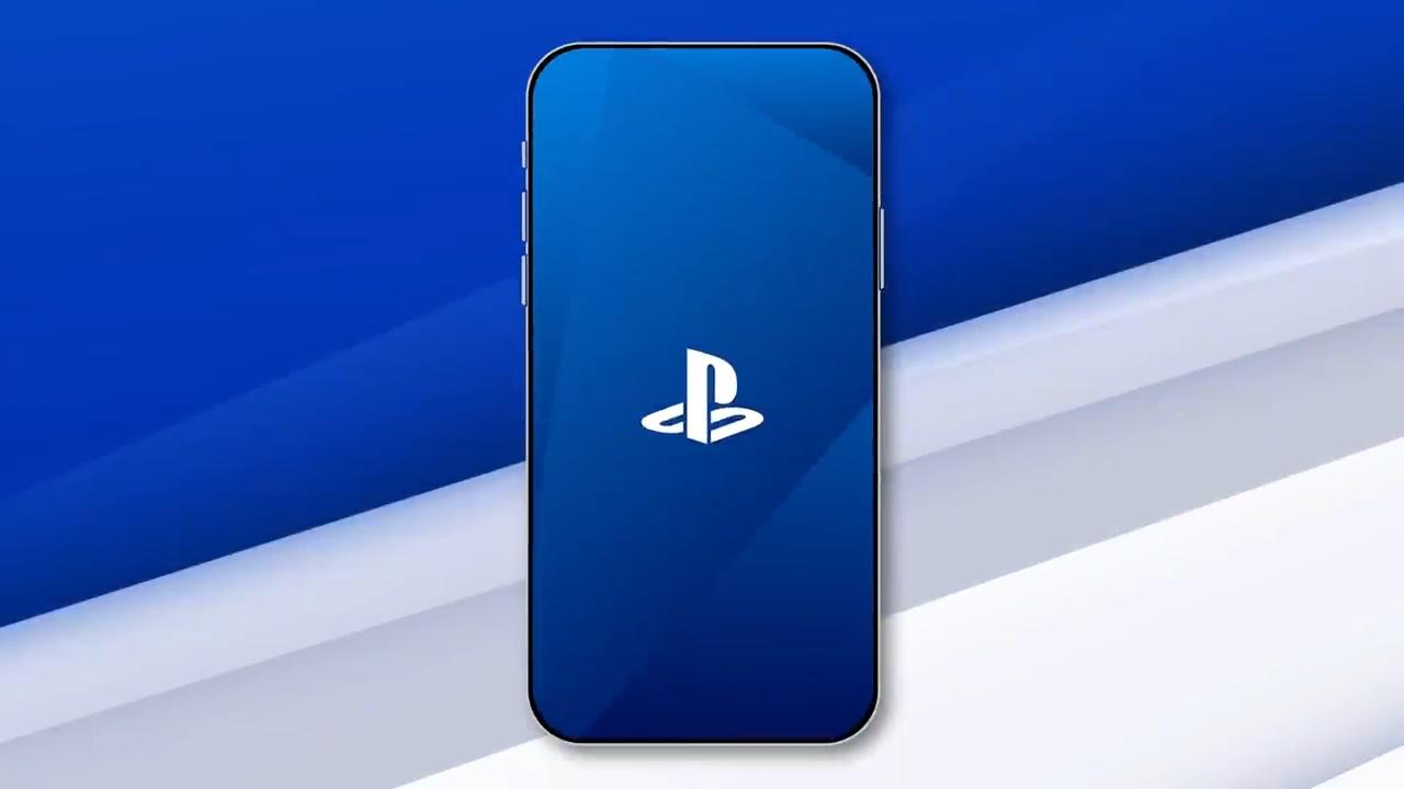 PS5最佳游戏搭档 索尼推出PlayStation APP