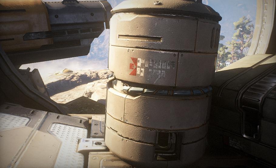 继续瘦身 《星际战甲》下周更新将缩减游戏体积10GB