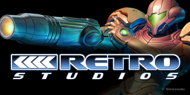 R星老员工加盟《银河战士4》开发团队 担任主制作人