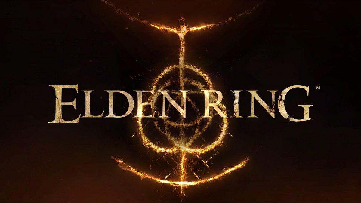 《Elden Ring》仍在开发之中 官方感谢玩家热情支持