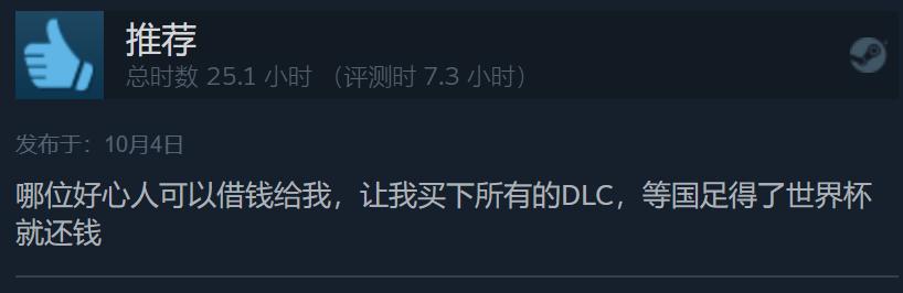 折扣扳平Origin,《模拟人生4》Steam补票指北