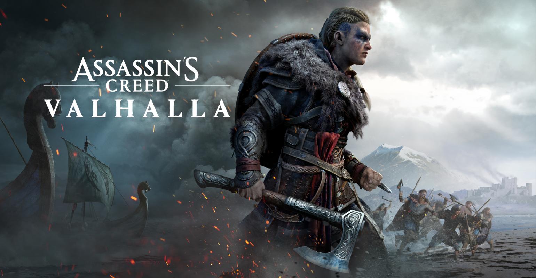 11月发售新游盘点 大量次世代游戏即将来临