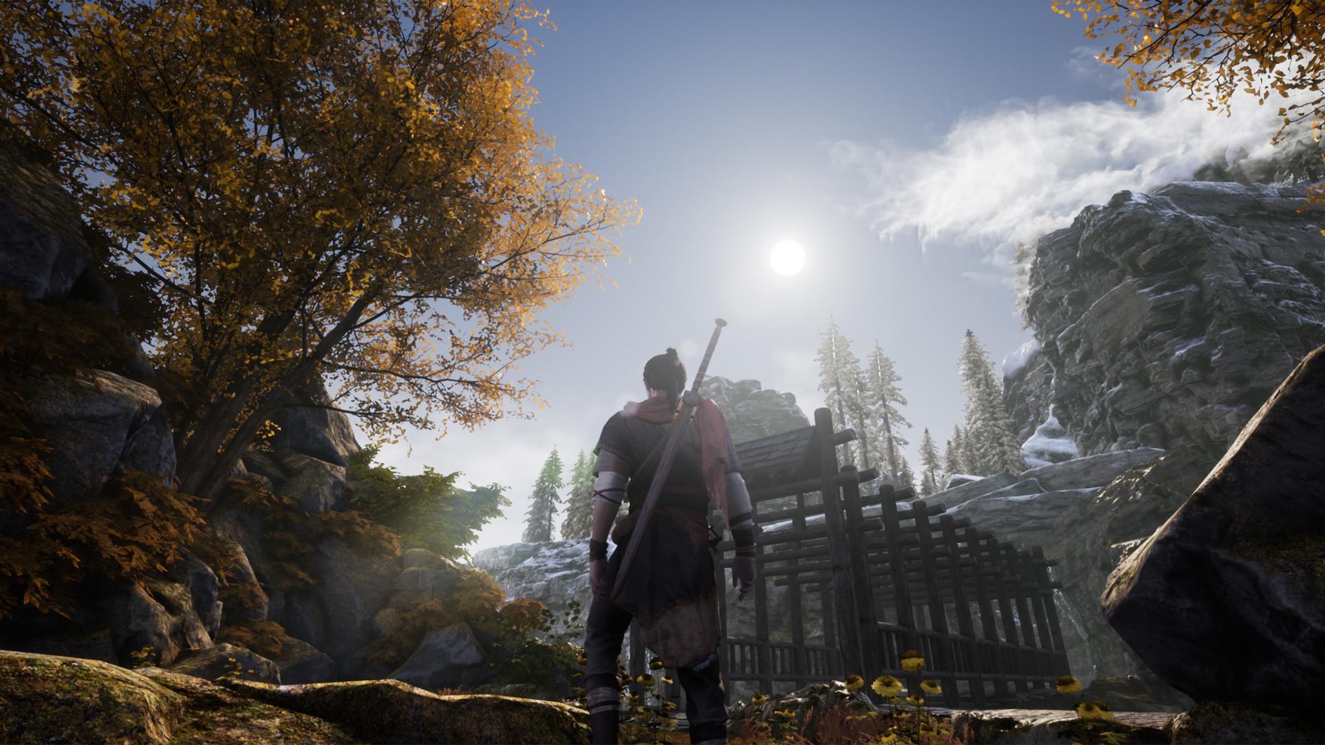 《轩辕剑7》Steam好评率由93%跌至74% 建模粗糙剧情单薄