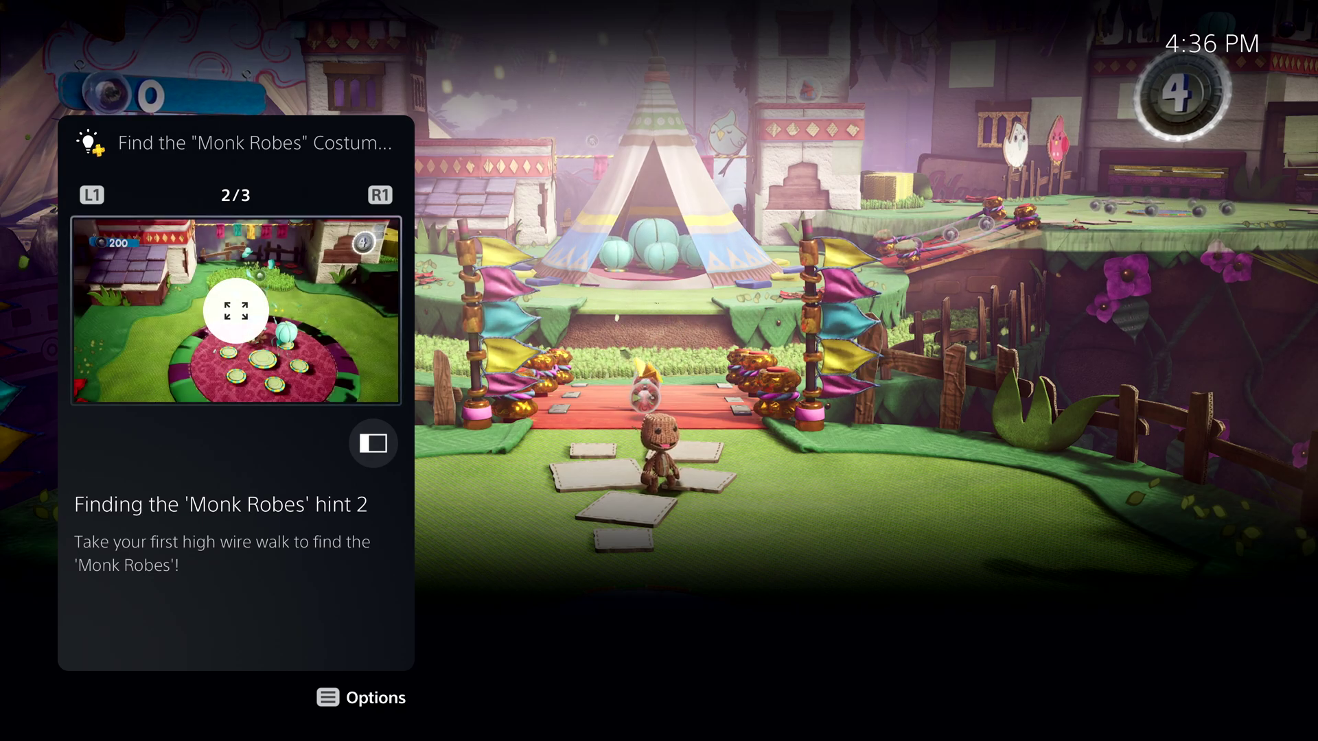 手残党福音!《恶魔之魂:重制版》PS5内置超180个攻略视频
