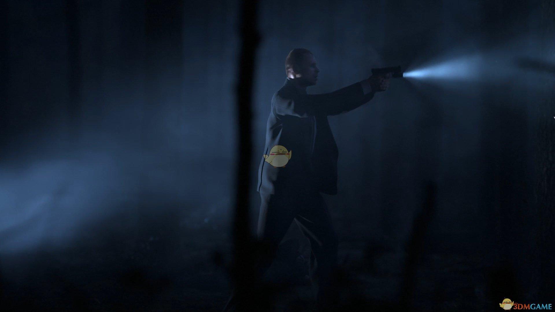 《杀手3》数字豪华版内容一览