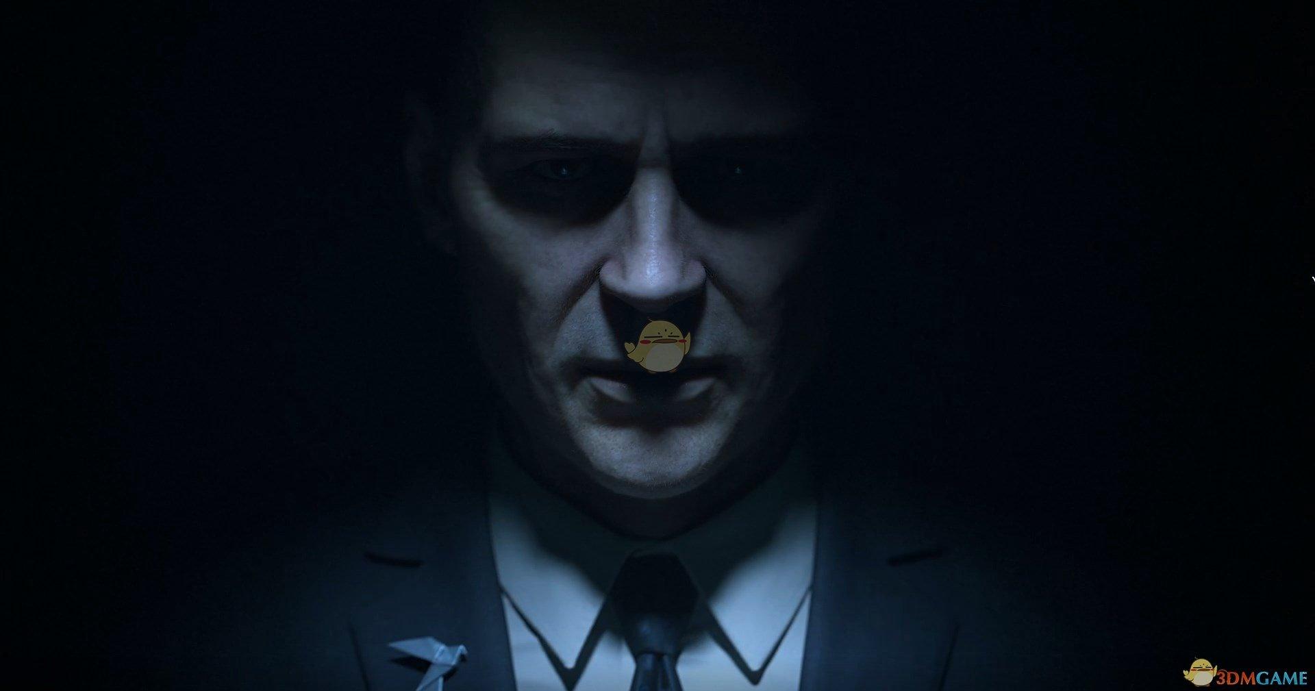 《杀手3》游戏不同版本价格一览