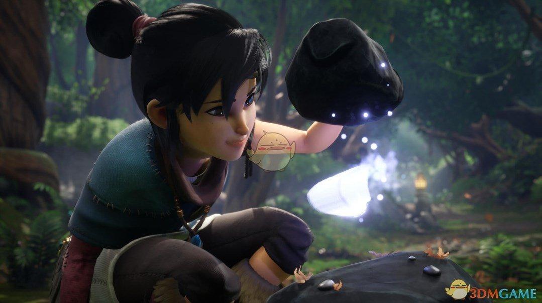 《Kena:精神之桥》游戏配置要求一览