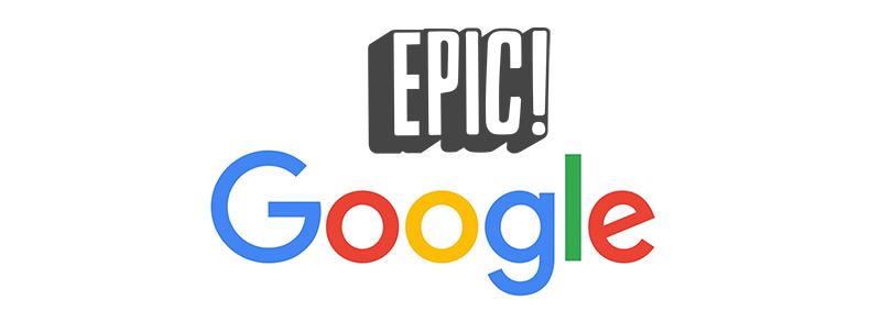一波未平一波又起 谷歌欲推迟与Epic的诉讼遭驳回