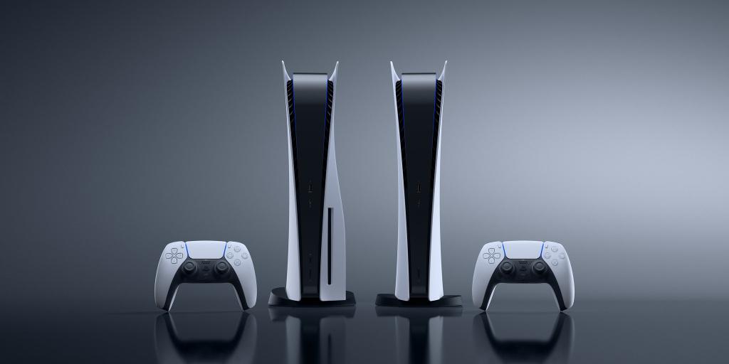 索尼承认PS5上市时暂不支撑SSD扩展 玩家有些绝望