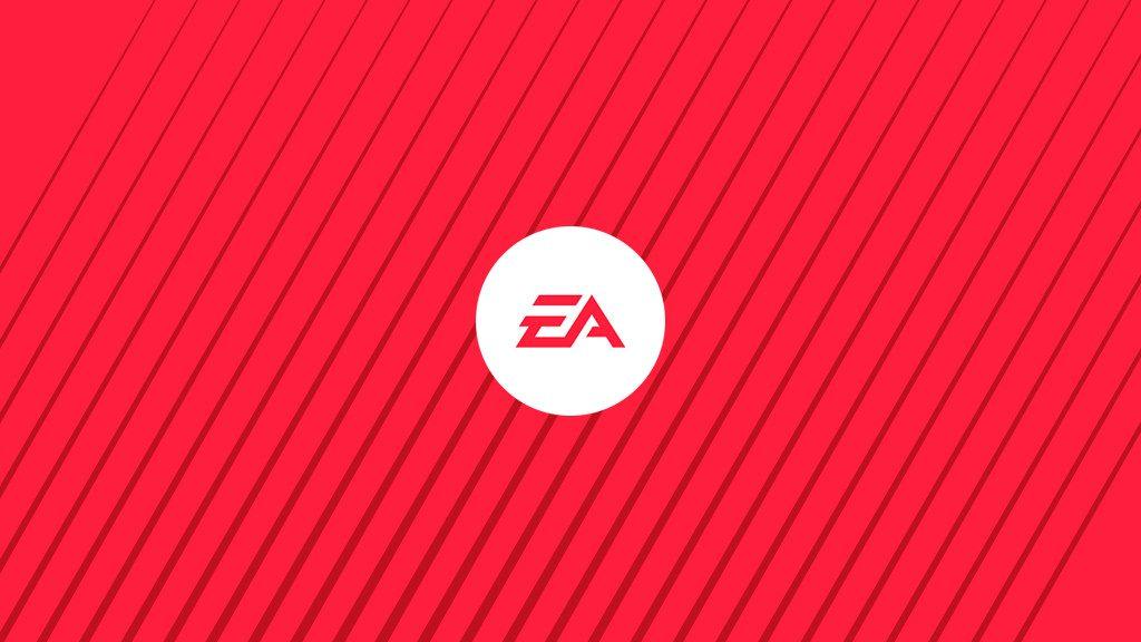 EA财报:营收下滑 但猜测《Apex英豪》每年进账10亿美元