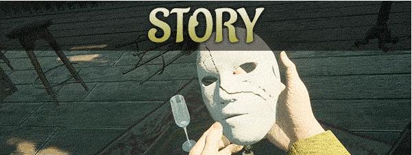 《查迪什的奇幻之旅》现已解锁 官方发布上市预告片