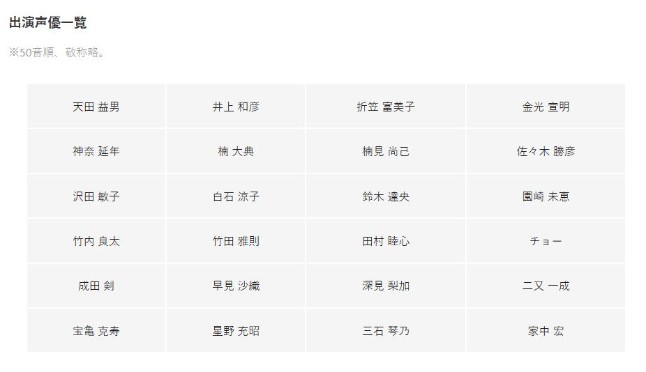 《恶魔之魂:重制版》新增日语配音 声优阵容公布