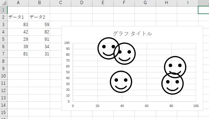 不使用VBA 日本猛人用Excel再现《勇者斗恶龙3》
