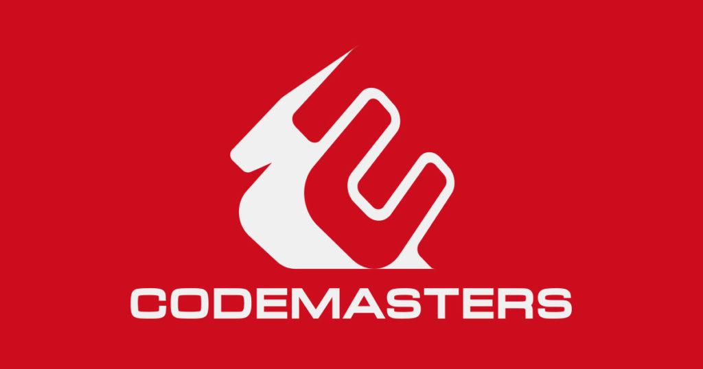 EA发动钞能力 从T2手里抢夺Codemaster