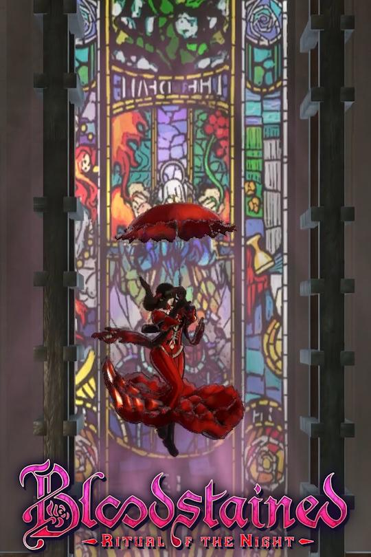 《赤痕:夜之仪式》开发路线图更新 可玩角色无血下周上线