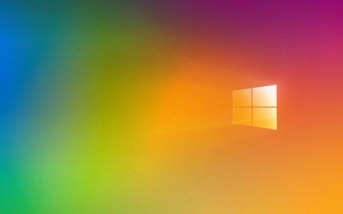 Windows 10最稳定版本被抛弃 下月开始停止支持