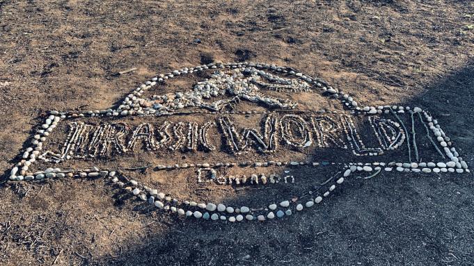 《侏罗纪国际3》杀青!2022年6月10日正式上映