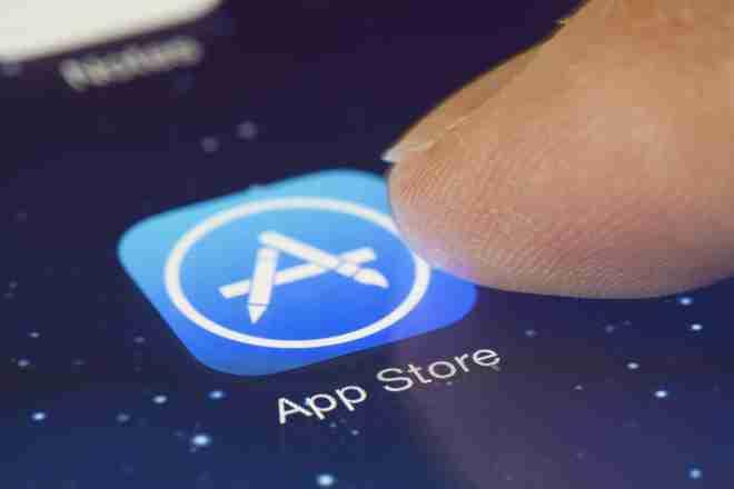 科技巨头面临更多调查 苹果应用商店难独善其身