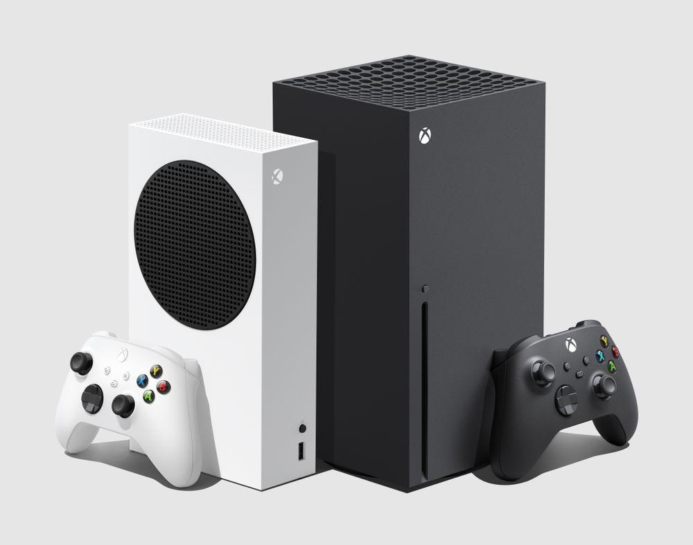 PS5年代 索尼重申会持续致力于日本游戏商场