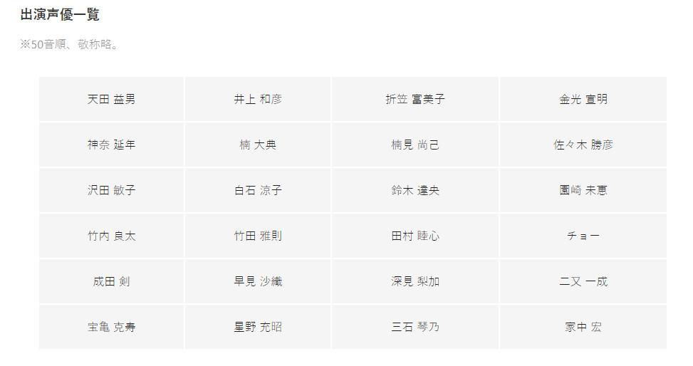 《恶魔之魂:重制版》确认将有日本语配音