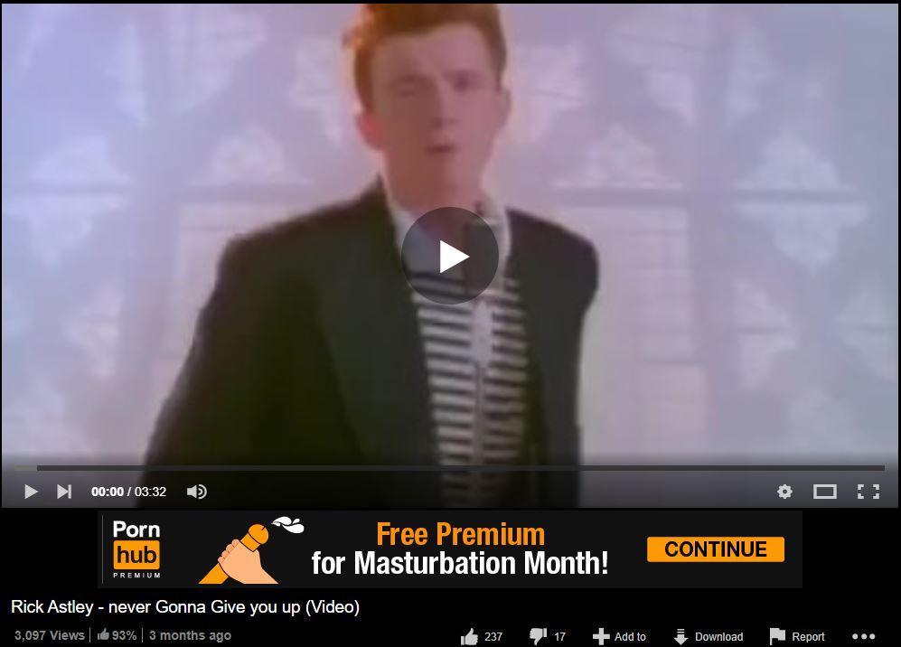 你感兴趣的视频都在P站