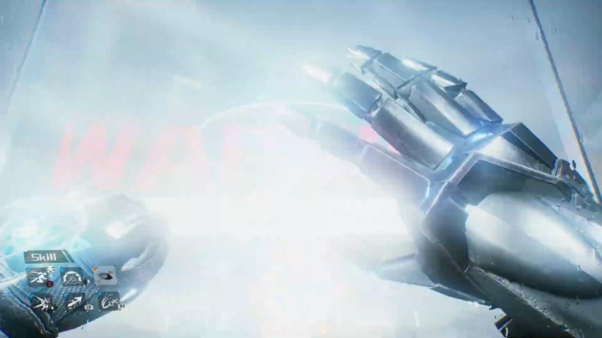 《光明记忆》XSX/S版上市预告 售价约53元