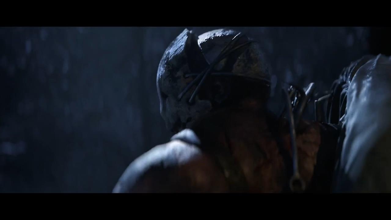 《黎明杀机》次世代版将随新主机首发 支持4K/60帧