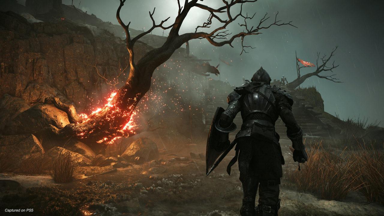 彭博社:PS5游戏定价 索尼曾考虑超越70美元