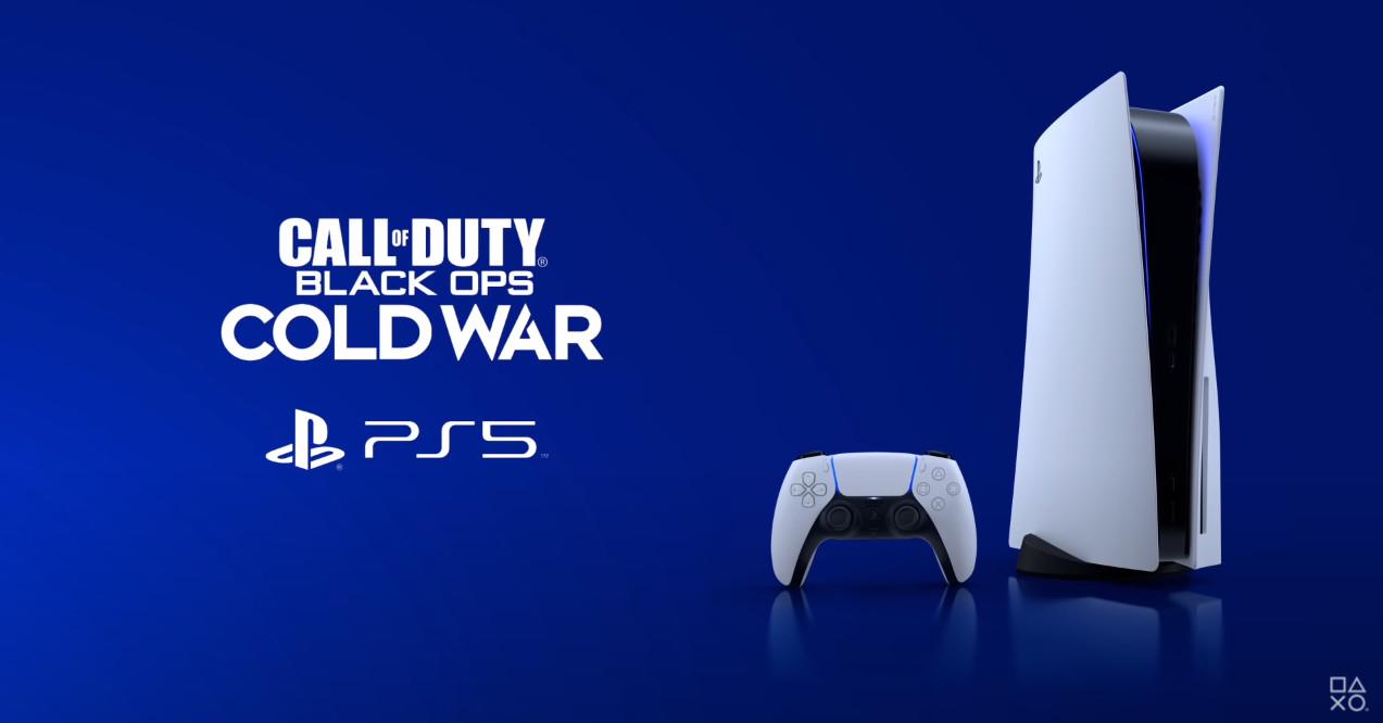 """《使命召唤17》PlayStation平台独家内容和""""僵尸进击""""玩法细节公开"""