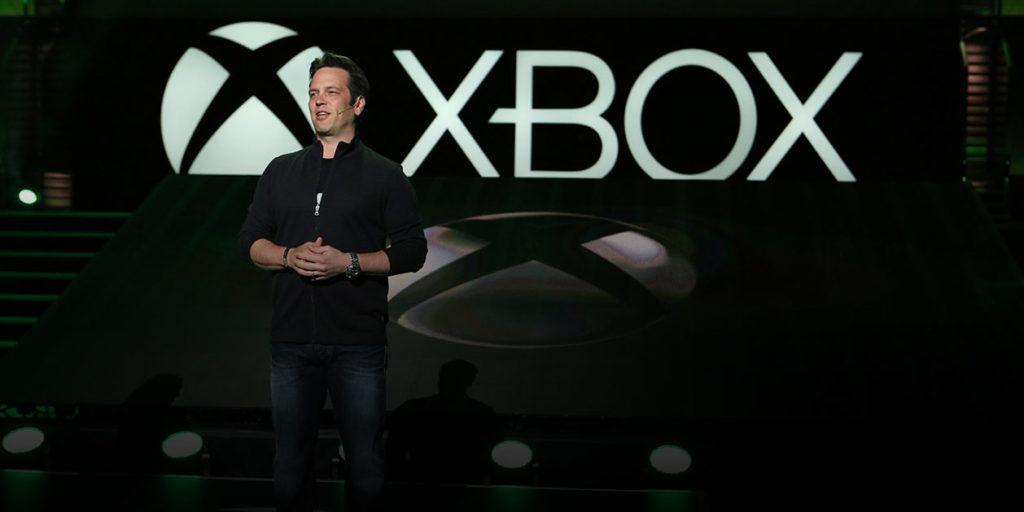 游戏新消息:即使XboxSeriesX销量超过PS5微软也不在乎玩家数量更重要
