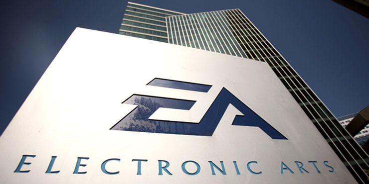 因动态难度调整再临团体诉讼  EA:毫无根据误导玩家